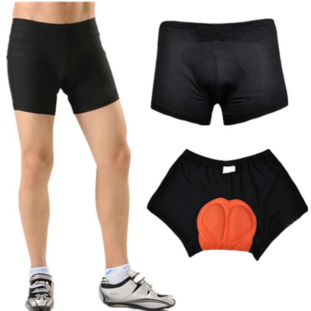 Like And Share If You Want This Unisex Cycling Underwear Tag A