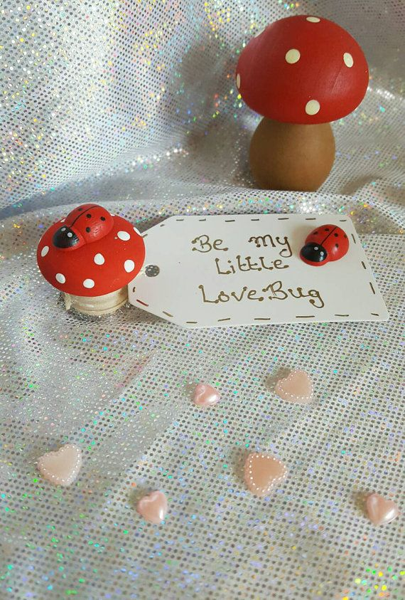 Check out this item in my Etsy shop https://www.etsy.com/uk/listing/264140173/lovebug-valentines-toadstool-glittered