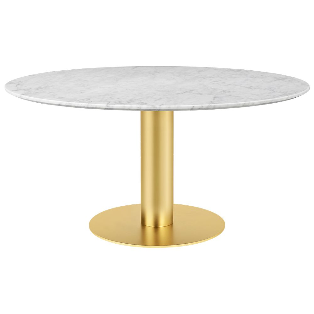20 Round Dining Table Is Made Of The Finest Materials Contributing To Its Unique And Exclusive Identity Wit Round Dining Table Dining Table Round Dinning Table