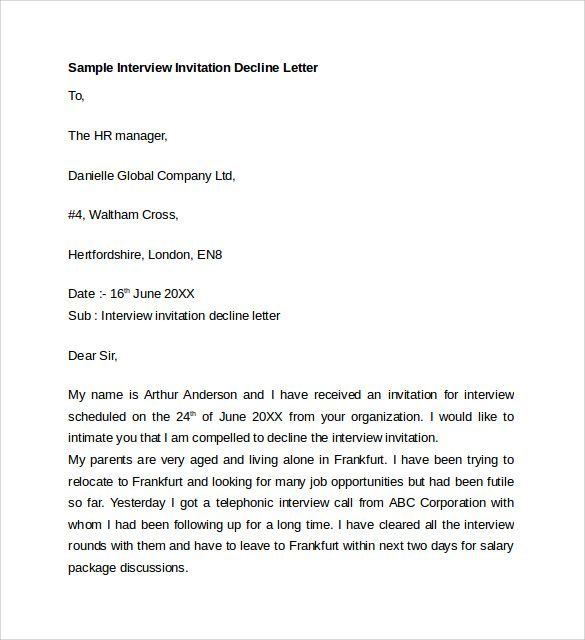 how to write a invitation letter Essay writing online 24\/7 - formal invitation letters