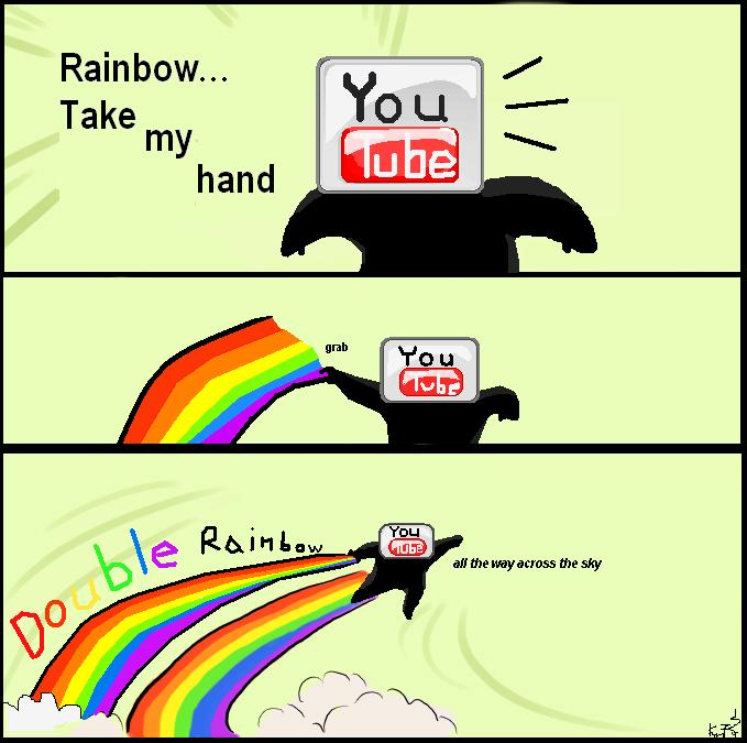 Grab My Meme By Theeirbear On Deviantart Me Too Meme Memes Funny