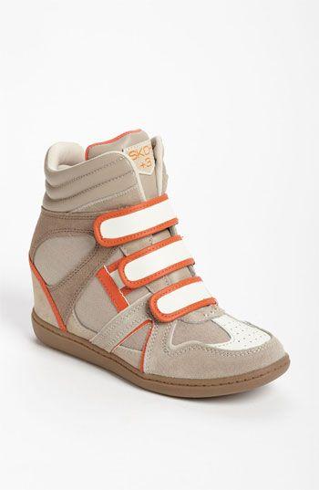 27c61d64219 SKECHERS  Plus 3 Binder  Sneaker (Women) available at Nordstrom ...