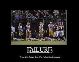 Alabama Vs Lsu Jokes Google Search Lsu Lsu Football Quotes Alabama Football Roll Tide