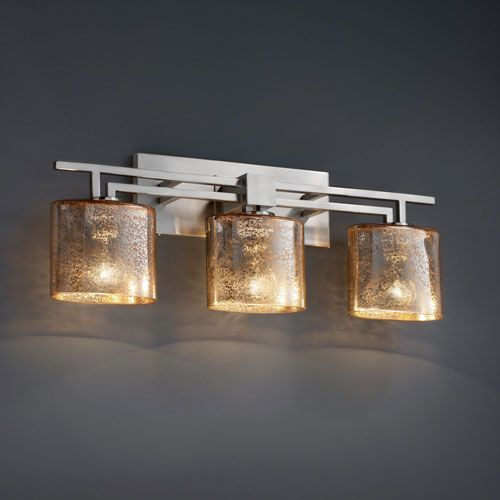 Three Light Bathroom Fixture on three light island light, three light wall sconce, vertical vanity light fixture, three light bathroom sconce, heat lamp recessed light fixture, three light vanity light, three light table lamp,