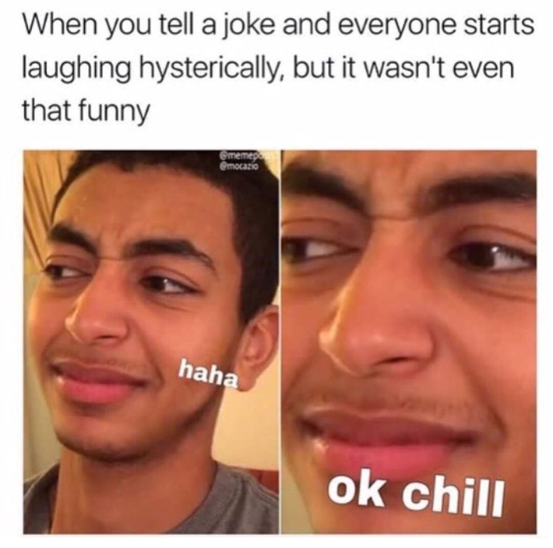 60 Dank Af Memes Too Hilarious Not To Laugh At Really Funny Memes Funny Facts Funny Quotes