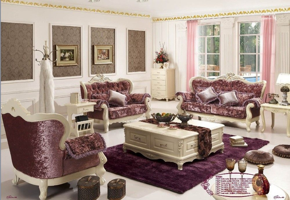 17 Best images about Home Interior FURNITURE L R on Pinterest   Baroque   Furniture and Purple velvet. 17 Best images about Home Interior FURNITURE L R on Pinterest