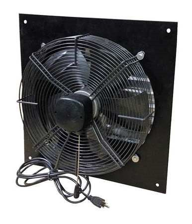 Canarm Shutter Mount Exhaust Fan Black Exhaust Fan Exhaust Fan Kitchen Bathroom Exhaust Fan