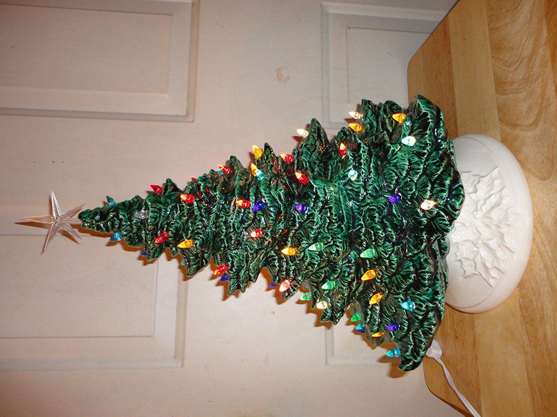 Ceramic Christmas Tree 20' Tall Startling Big Discounts  - Christmas Tree Discounts