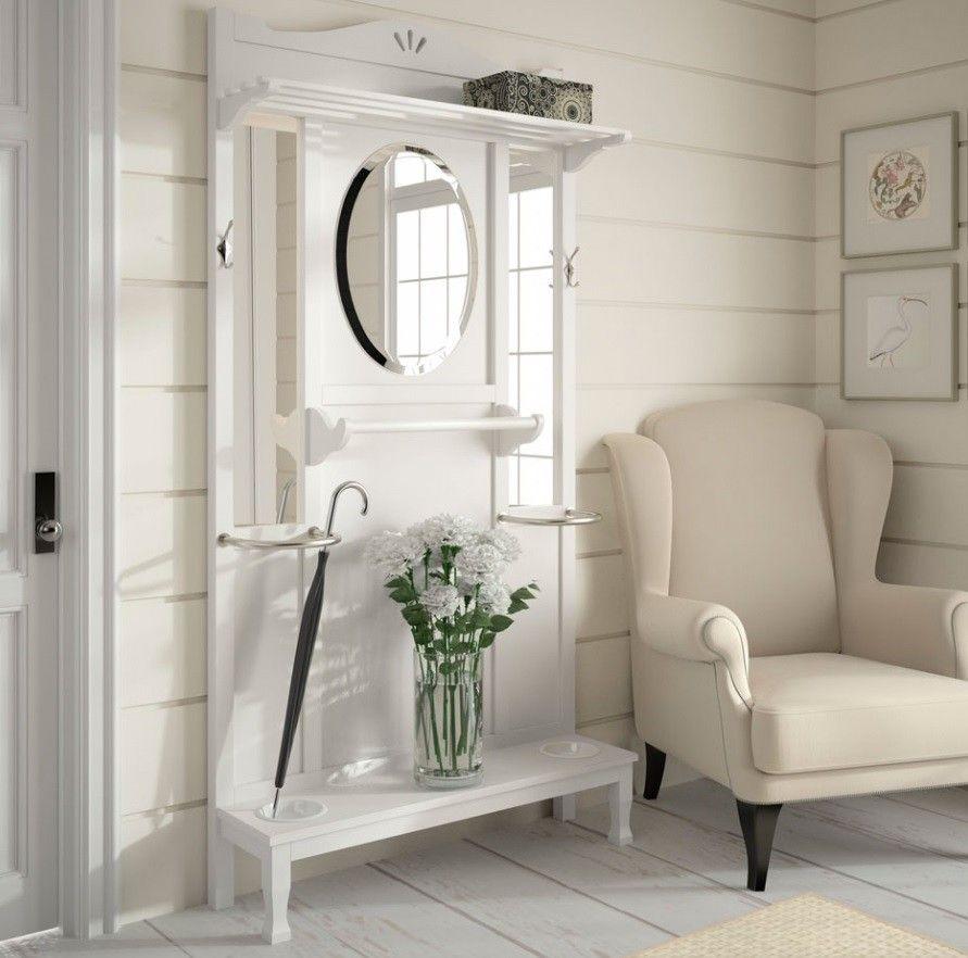 Pin de mbar muebles en mbar muebles pinterest - Hogar decoracion sevilla ...
