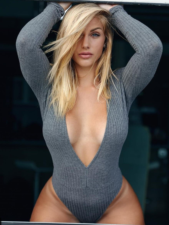 Video Pauline Lefevre nude (72 foto and video), Sexy, Paparazzi, Feet, underwear 2015