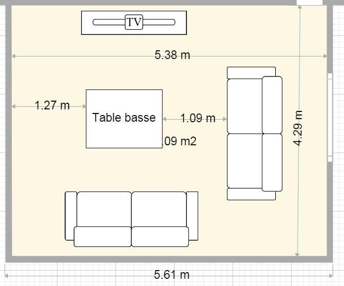 Placer des cotation Guides / Recettes / Astuces et Bons Plans - logiciel gratuit plan maison