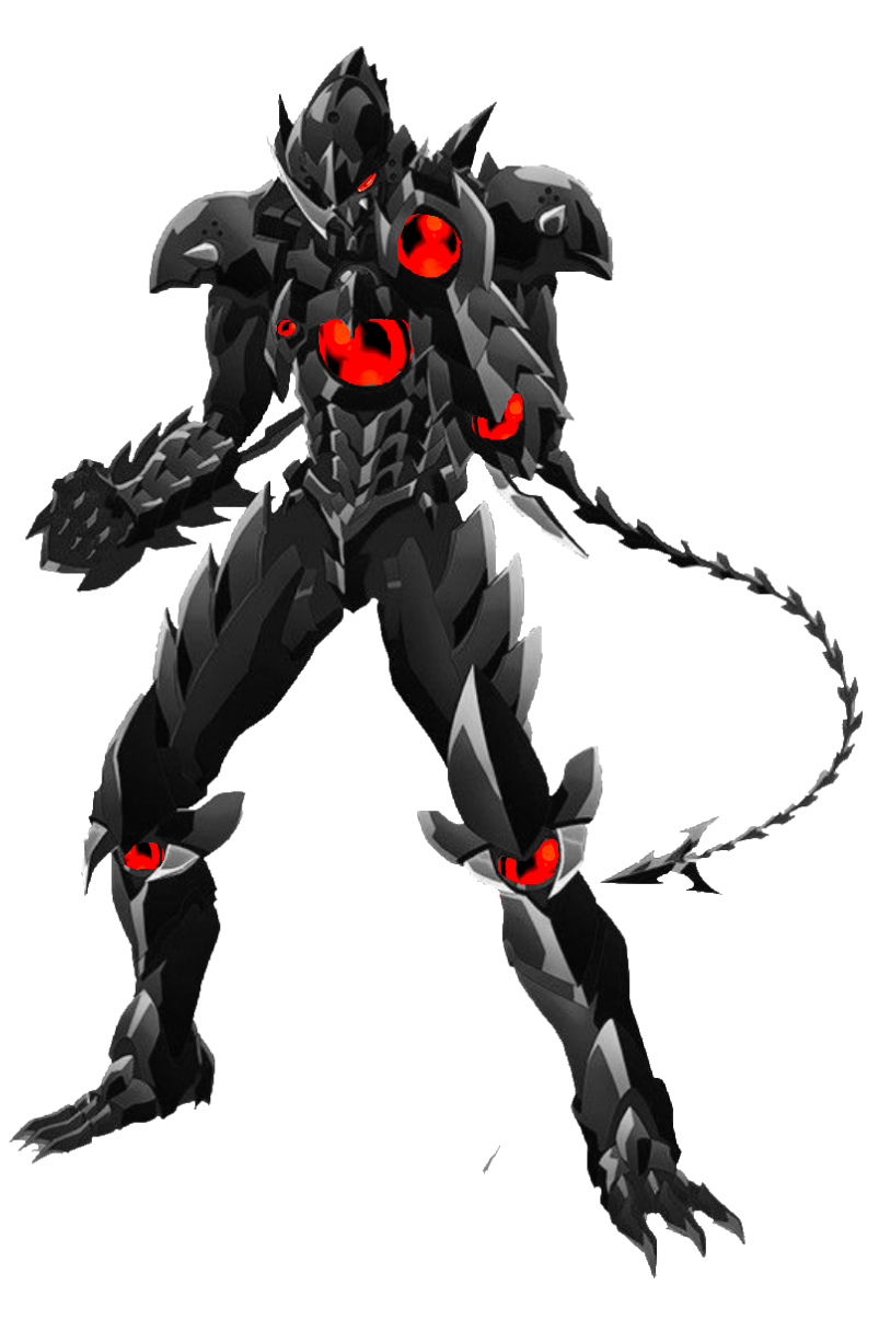 Black Dragon Emperor Remake In 2020 Dragon Armor Highschool Dxd Dxd The black dragon was long considered a mere legend, but this proves its existence. dragon armor highschool dxd dxd