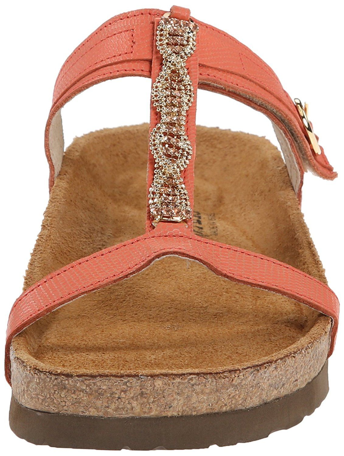 f5c58ed58777 Naot Footwear Women s Malibu Quartz Leather Sandal     Read more at the  image link. (This is an affiliate link)  shoestrend