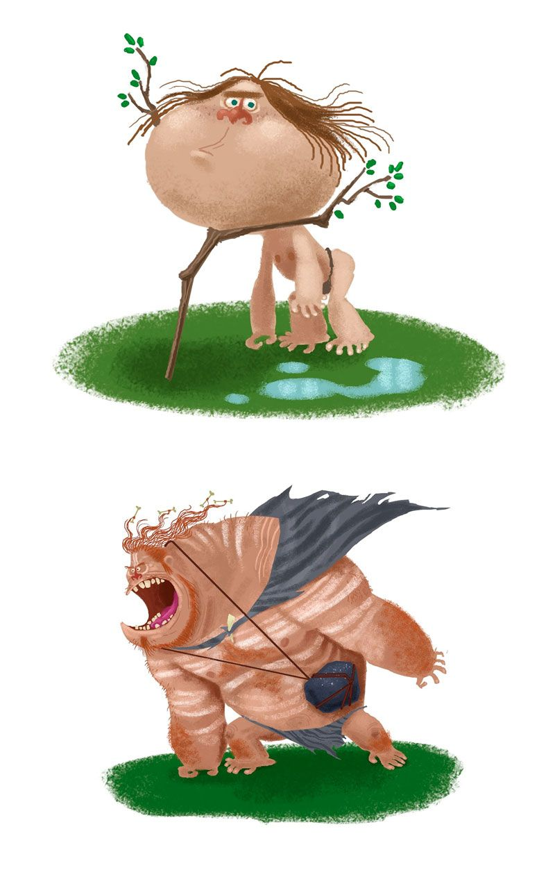 TheCroods-ShannonTindle-1