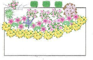 Knockout #Rose #Garden #Plans #| #designs #for #a #small #garden #sketch #knockoutrosen Knockout #Rose #Garden #Plans #| #designs #for #a #small #garden #sketch,  #Designs #garden #Knockout #Plans #Rose #sketch #small #knockoutrosen Knockout #Rose #Garden #Plans #| #designs #for #a #small #garden #sketch #knockoutrosen Knockout #Rose #Garden #Plans #| #designs #for #a #small #garden #sketch,  #Designs #garden #Knockout #Plans #Rose #sketch #small #knockoutrosen