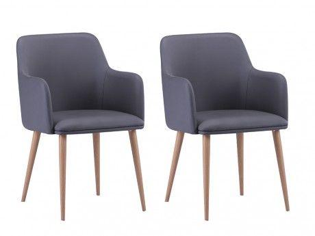sillas eames baratas madrid | comedores 8 sillas | conjuntos ...