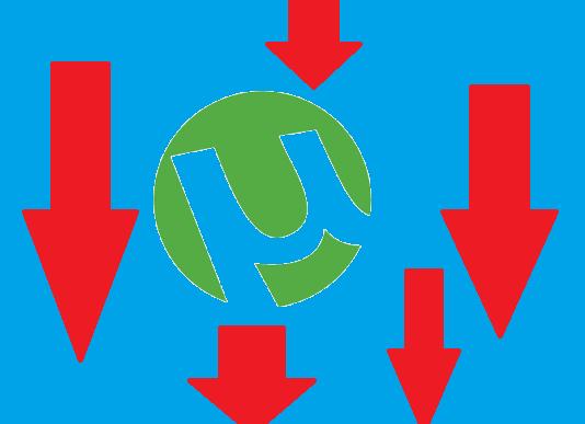 Como Descargar De Utorrent Angellomix Leer Descargar Películas