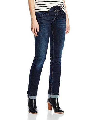 Pour Gen Jeans Femme Sacs Pepe Droit zXqw5