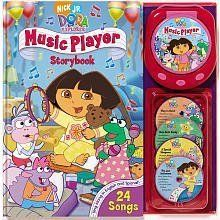 Pin On Toys Games
