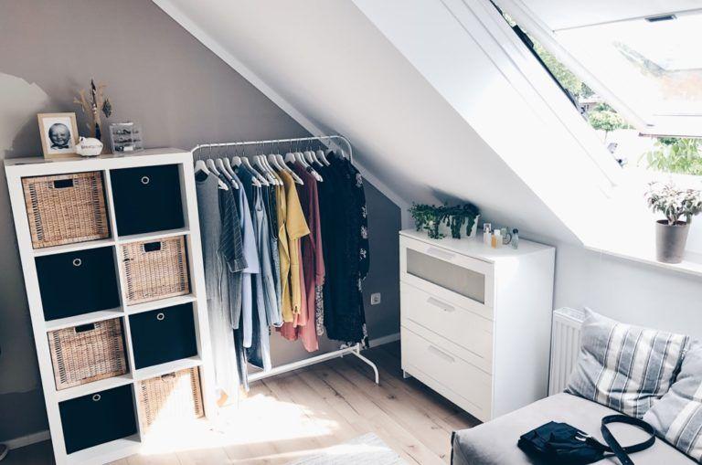 Schoner Wohnen Architect S Finest Alexandria Schoner Wohnen Rauminspiration Schlafzimmer Inspirationen