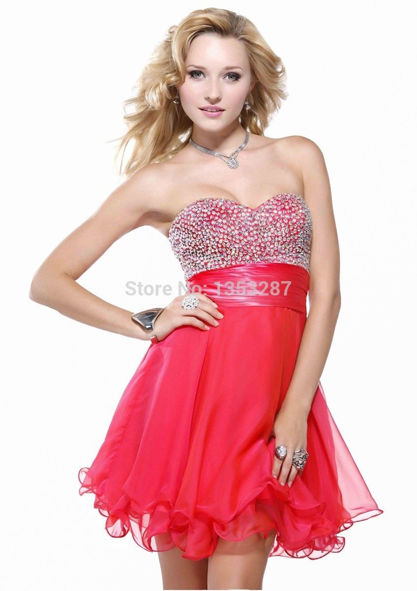 Cocktail Dresses Dillards - Boutique Prom Dresses | Adorable ...