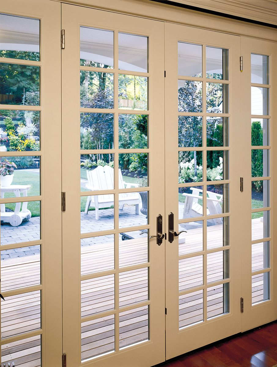 Pin On To Adore French Doors