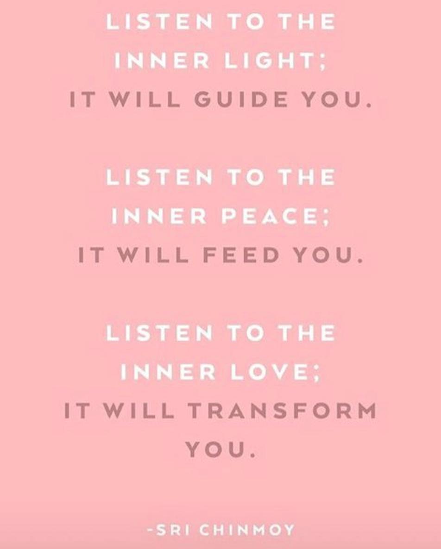 Yoga Quote Yoga Quotes Yoga Quotes Funny Yoga Phrases