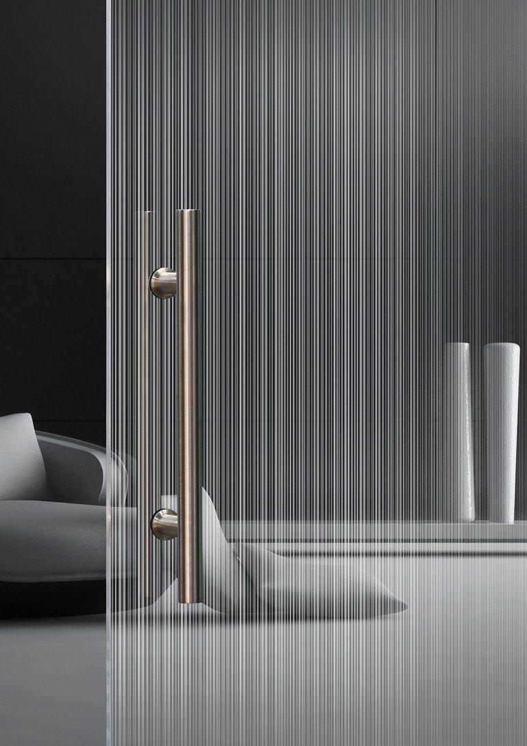 Best 25 Glass Door Designs Ideas On Pinterest Sliding