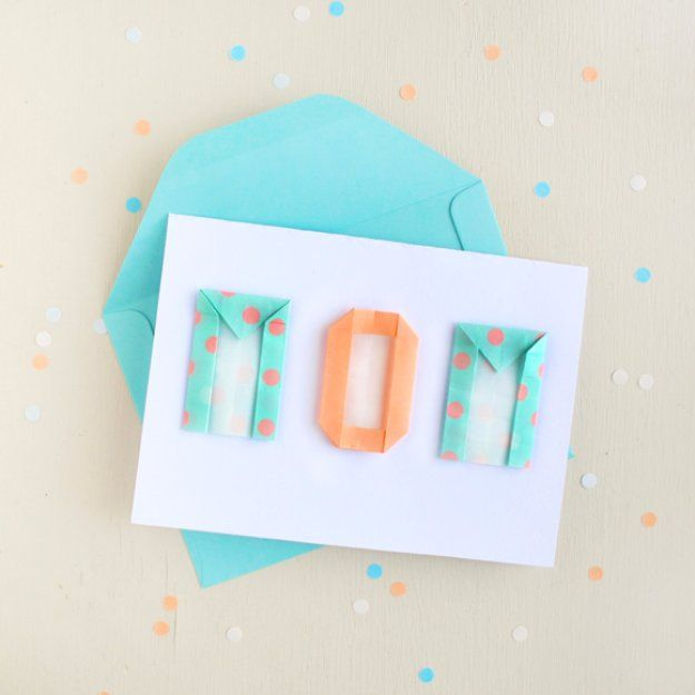 Mothers Day Card Making Ideas Part - 16: Pinterest