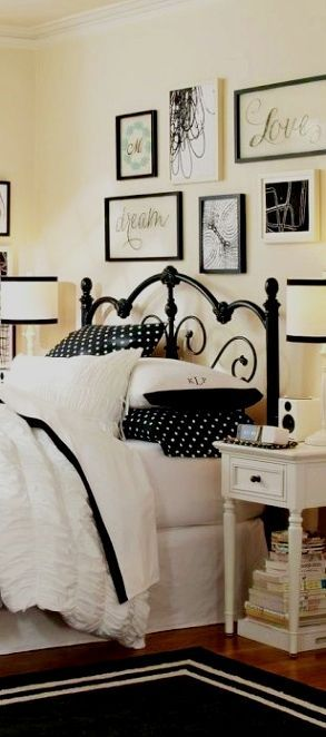 Bedroom Themes For Teens images