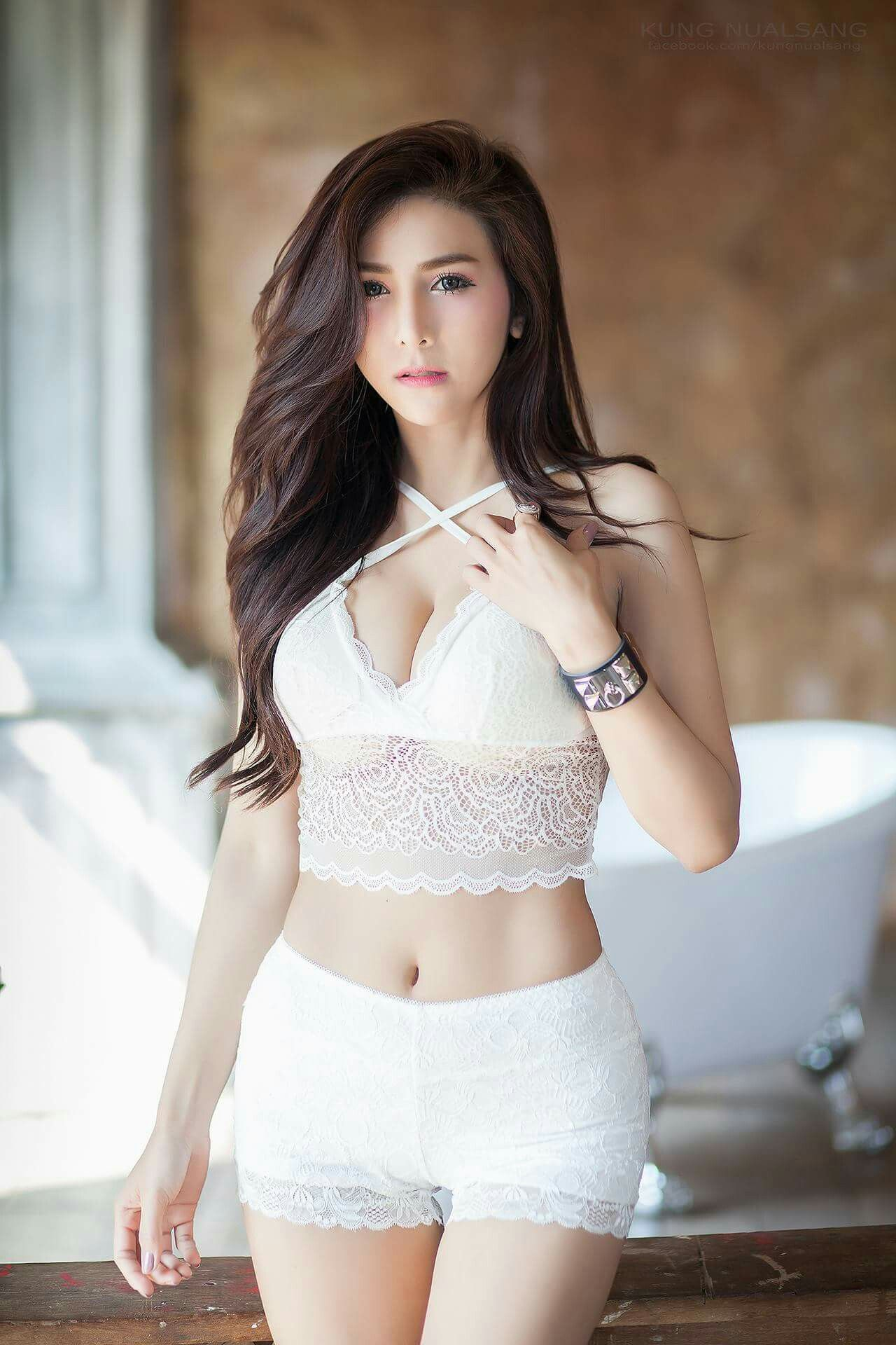 korean-babe-pichunter