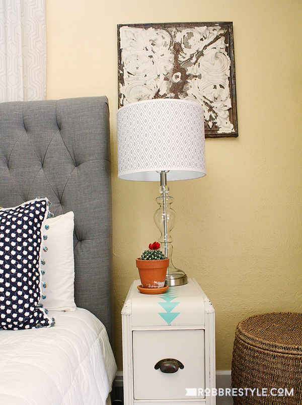 Repurposed Vintage Tin Ceiling Wall Decor | Pinterest | Tin ceilings ...