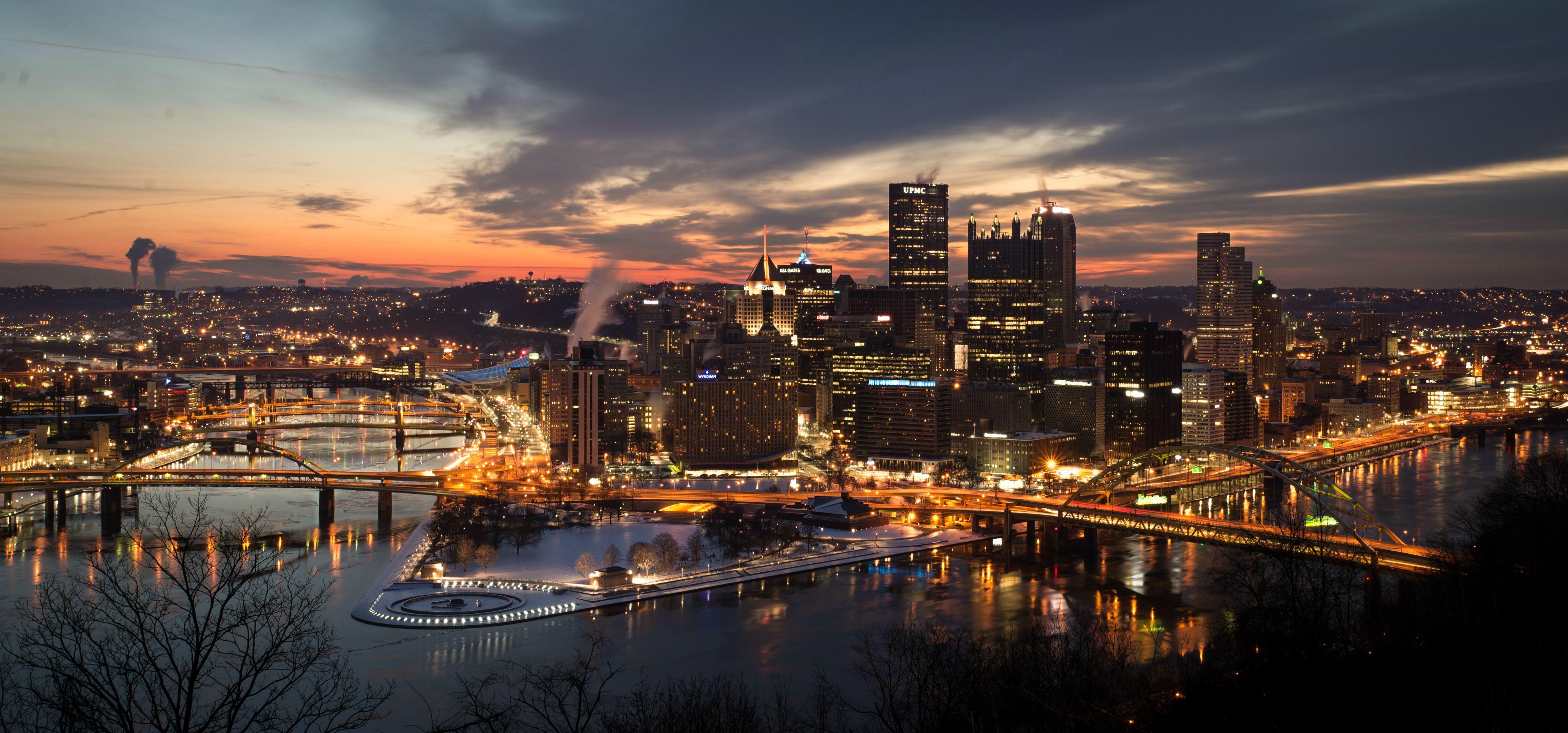 Pittsburgh Desktop Wallpaper Skyline: Pgh Riverhounds Wallpaper - Google Search