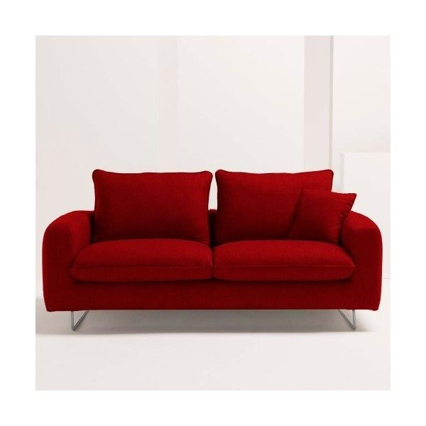 Pezzan Scirocco Sleeper Sofa Full 3659 liked on Polyvore