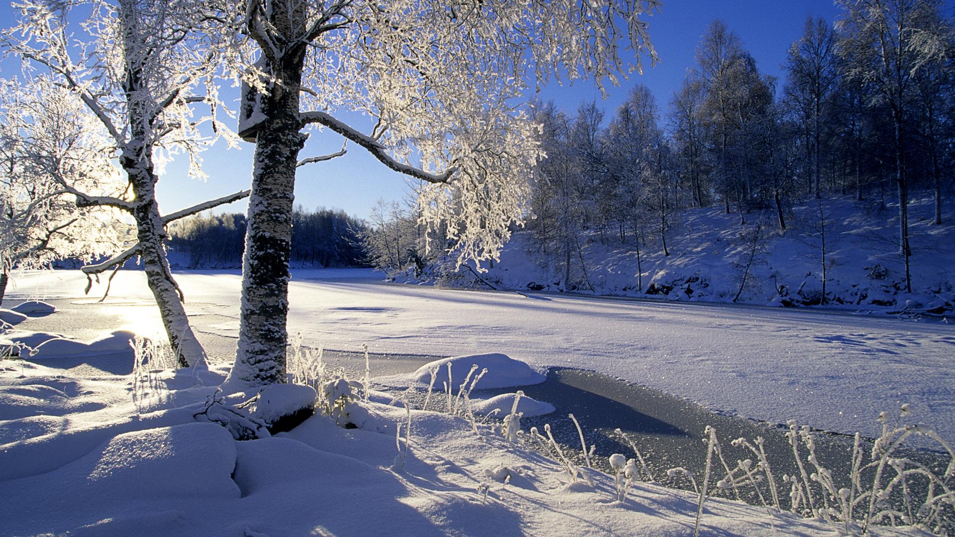 hintergrund  schöne hintergrundbilder für den winter