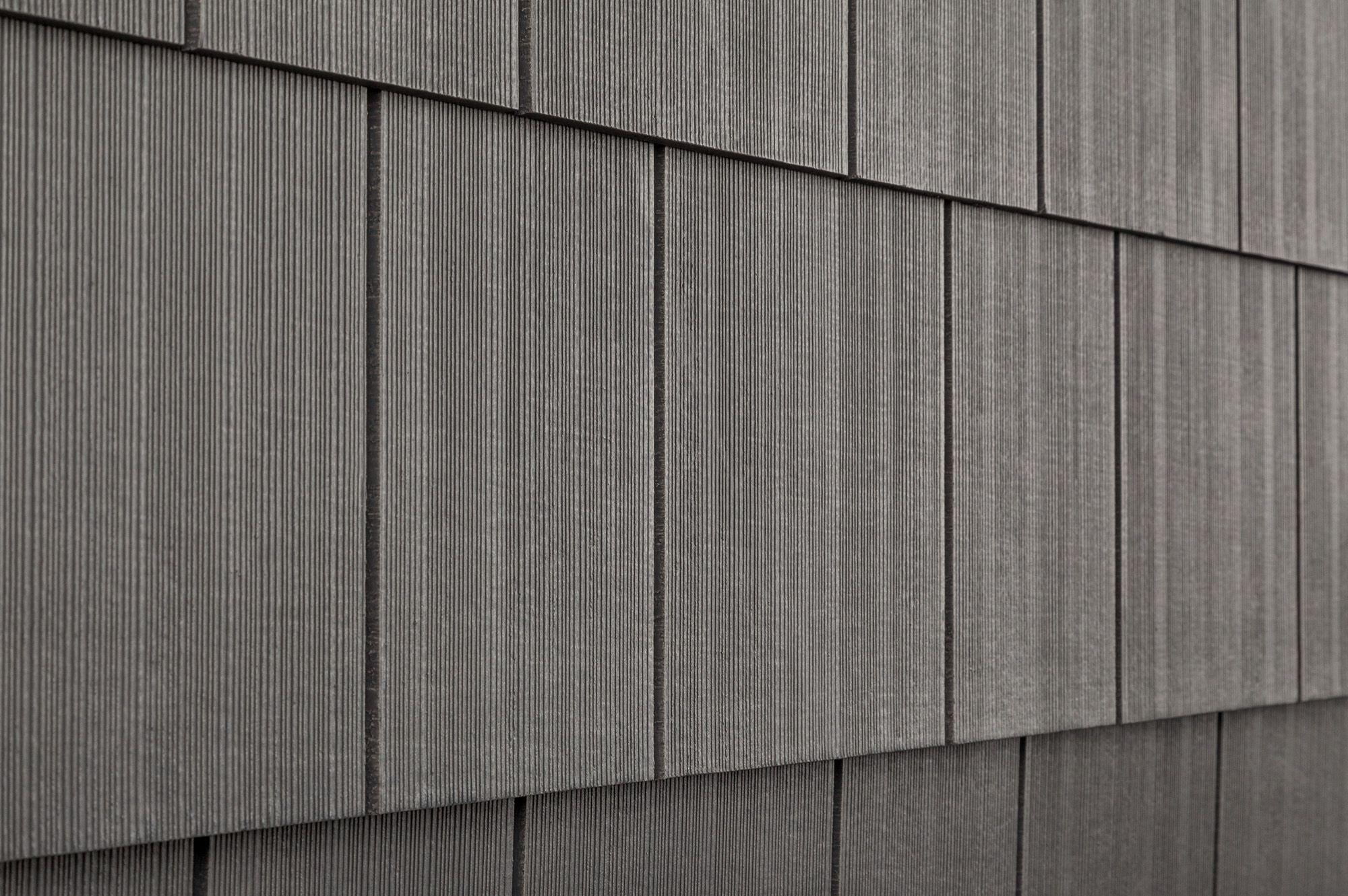 Builddirect 174 Cerber Fiber Cement Siding Rustic Select Shingle Panels Fiber Cement Siding Shingle Panel Fiber Cement