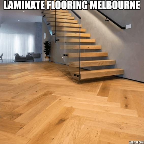 Laminate Flooring Melbourne Flooring cost, Engineered