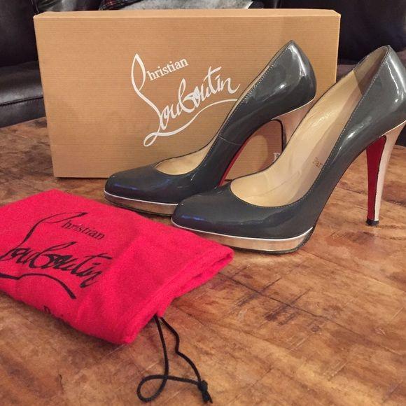 Lou S Shoe Repair