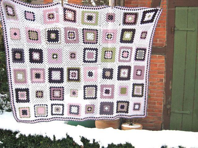 Blanket | Mi pasión, Manta y Pasión