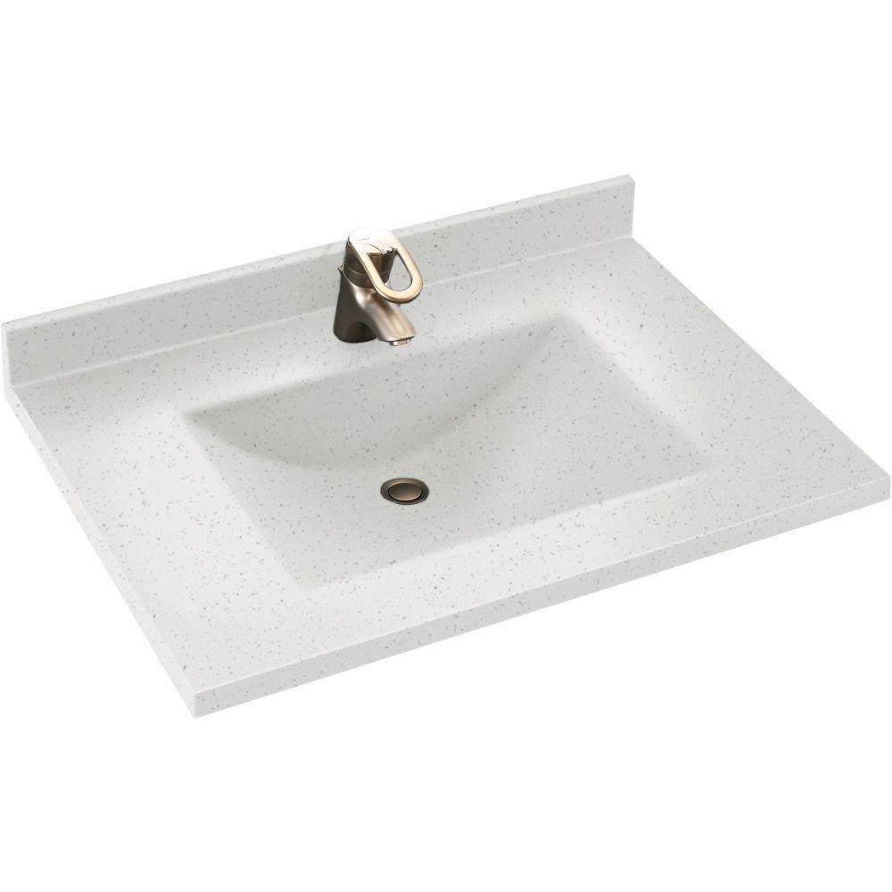 32++ 43 solid surface vanity top model