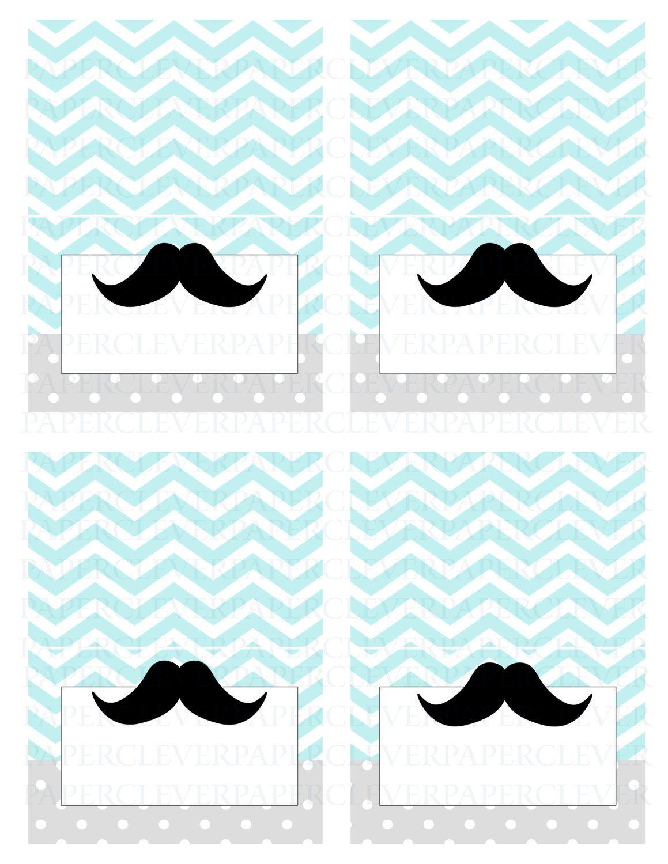 tags mustache - Pesquisa Google | Álbum de recuerdos ...