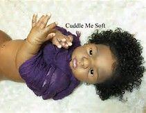 African American Reborn Baby Dolls - Bing images