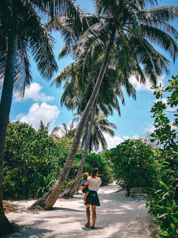 Pia Winter und Sohn Hotel am meer, Urlaub am see und Hotels