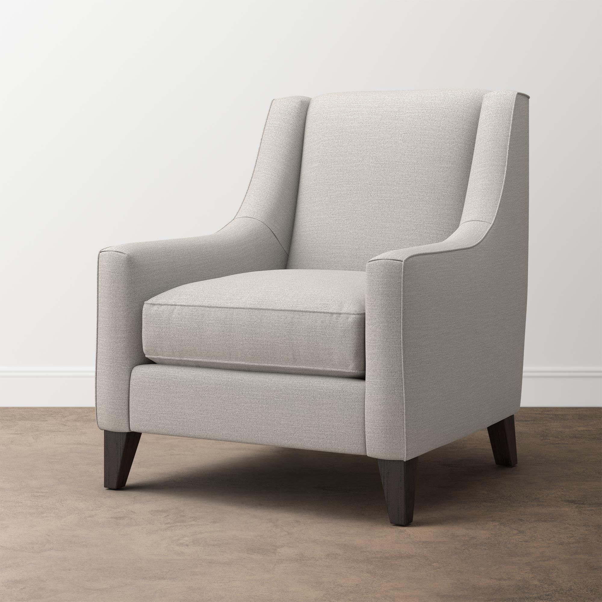 Lauren Accent Chair In 2021 Bassett Furniture Couches Living Room Living Room Chairs
