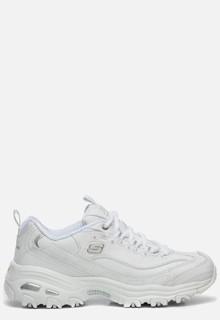 D'Lites Fresh Start sneakers wit | Sneaker, Schoenen