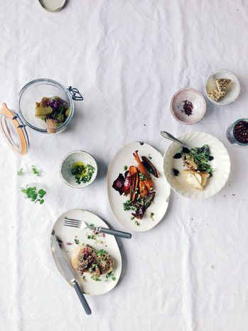 Food Photography Tips for Instagram and Smartphones - Condé Nast Traveler