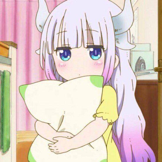 Lo Siento No Puedo Shoutear Yuris O Mod Me Banea D Anime Cute Anime Wallpaper Anime Wallpaper