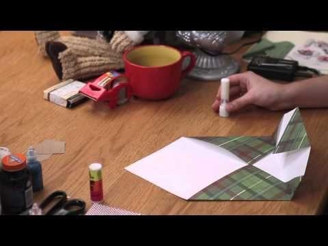 videos Homemade office