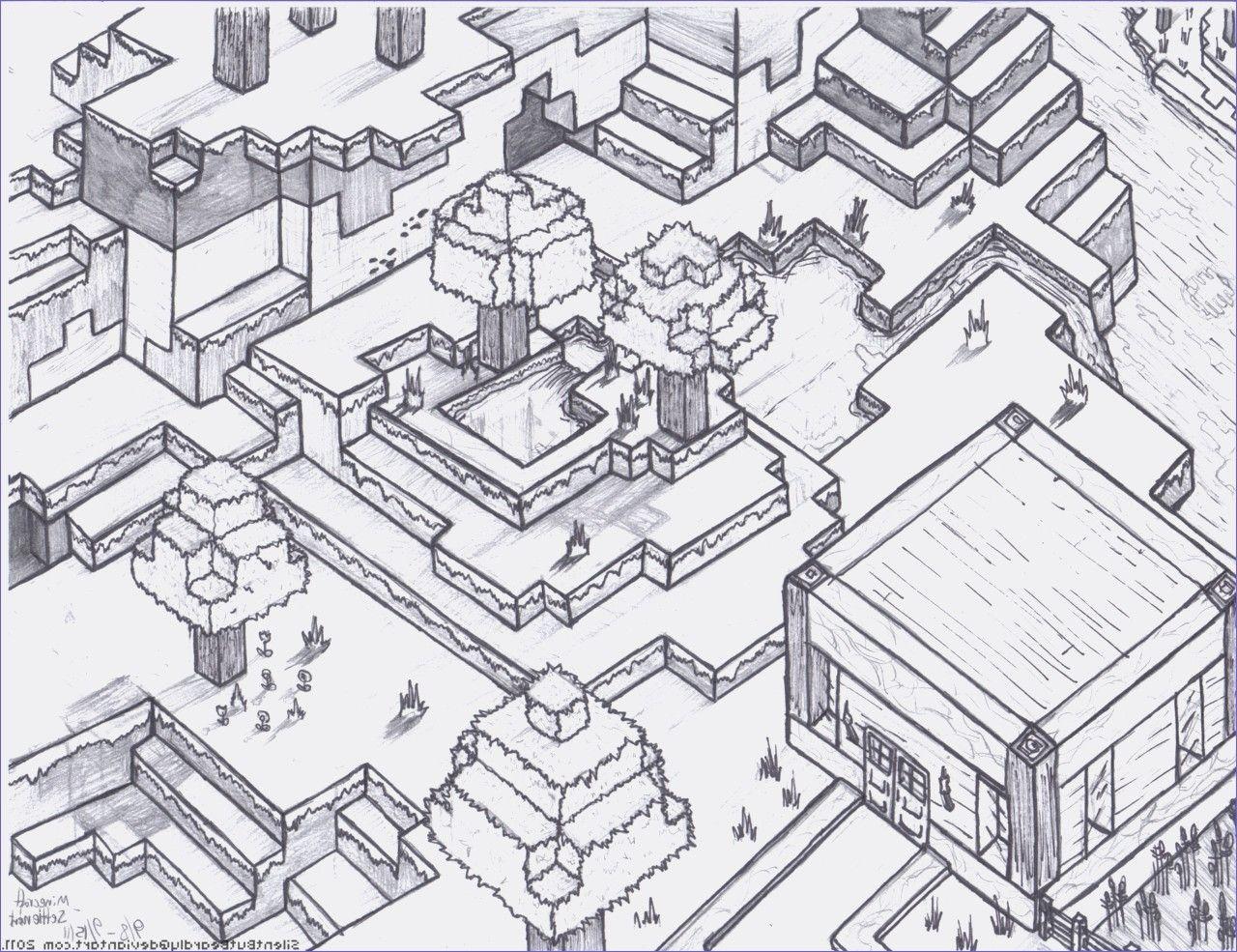 99 Neu Ausmalbilder Von Minecraft Stock Ausmalbilder Ausmalen Kostenlose Ausmalbilder