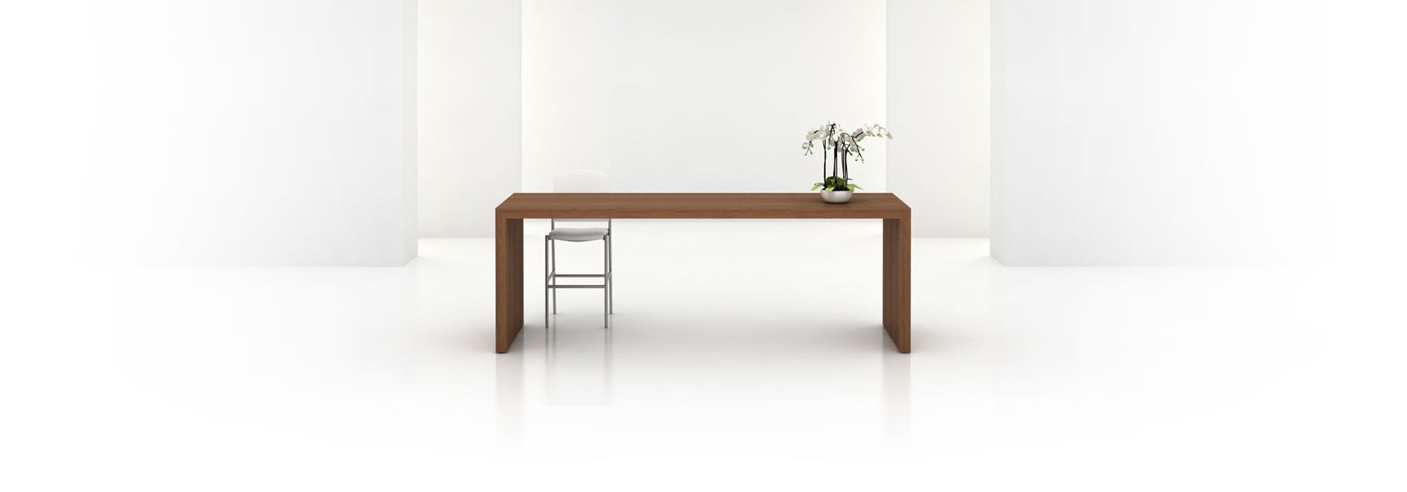 Charming Parsons Tables Nevins